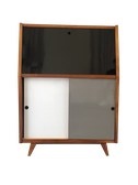mobilier vintage, scandinave,