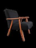 fauteuil vintage,danish, mobilier scandinave,mobilier vintage,decoration scandinave,antiquites,galerie paris,meubles scandinaves,meubles vintages, mobilier retro, deco nordique,le marais, furniture , midcentury modern,