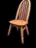 vintage, mobilier vintage,  meubles vintages, decoration vintage, interieur, maison, deco, antiquites, furnitures, chairs, rue charlot, haut marais, paris,