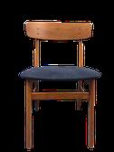 chaise vintage,chaise scandinave, chaise danoise,deco,decoration vintage, decoration scandinave, mobiler danois, mobilier vintage, mobilier scandinave, meubles scandinaves,meubles vintages,le marais,chiner, brocante, danish, antiquites,paris,nordik market