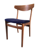 assises vintages, mobilier vintage, deco, mobilier scandinave, meubles vintages, meubles scandinaves, midcenturymodern furniture, decoration, homeware, interieur, danish, antiquites,