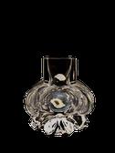 vintage, deco vintage, deco scandinave, cristal, vase, vasen, decoration vintage, decoration scandinave, accessoires maison, homeware, le marais, rue charlot, antiquites, interieur, design design lovers,