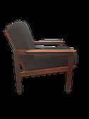 fauteuil vintage, fauteuil danois, danish, fauteuil scandinave, fauteuil stylle, fauteuil design, assise  vintage, armchair ,mobilier scandinave, mobilier vintage, antiquites, furniture vintage,deco, decoration , deco vintage, deco scandinave, decolovers,