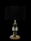 luminaire vintage, luminaire scandinave,  danish, lightware,   midcentury modern lights, decoration, homeware, interieur, interior, maison,
