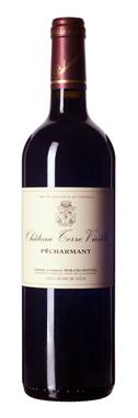 chateau terre vieille accueil pecharmant vin wine perigord morand monteil ambroisie