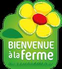 Gîte Ariège Pyrénées Bienvenue à la ferme