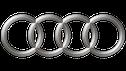 Audi Auto Aufbereitung