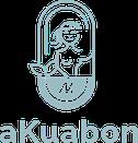 AKUABON