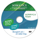 Neu !  Somatics-DVD