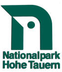 Nationalpark Hohe Tauern 2016