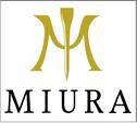 Miura - Golfschläger aus Japan