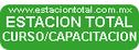curso capacitacion estacion total topografia