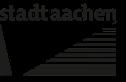 Aachen-tourism-logo