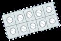 薬物乱用頭痛