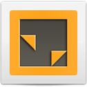 Tangram Incomplete square 8