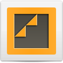 Tangram Incomplete square 5