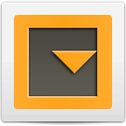 Tangram Incomplete square 14