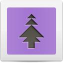 Tangram Pine