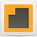 Tangram Incomplete square 10