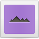 Tangram Mountain belt
