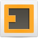 Tangram Incomplete square 9