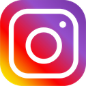 Instagram JR