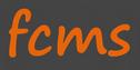 Création de site web à Amiens