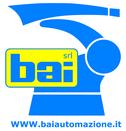 Bai Automazione