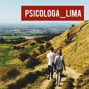 +psicologia +diseño gráfico +maldonado +uruguay