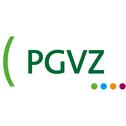 Logo PGVZ
