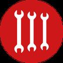 Reparaturen in der Werkstatt Automobile Avci in Miesbach nahe München am Tegernsee