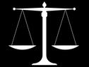 Nullstellenbestimmung Verfahrensvergleich