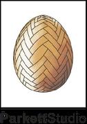 Logo Parkettstudio Nils Zimmermann