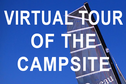 Virtual Tour of the campsite