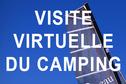 VISITA VIRTUAL DEL CAMPING
