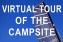Virtual Tour of the campsite