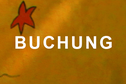 BUCHUNG