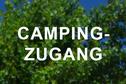 CAMPING ZUGANG
