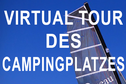 VIRTUAL TOUR DES CAMPINGPLATZES