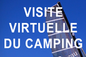 VISITE VIRTUELLE DU CAMPING