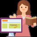 Formations blended-learning par Ajisse Management