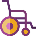 Ajisse s'engage pour faciliter l'accès a toutes ses formations.