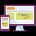 Ajisse Management vous propose des formations en e-learning pour une souplesse maximale