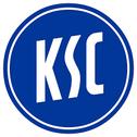 Karelsruher SC