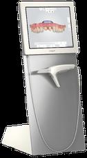 TRIOS Scanner