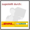 Zustellung DHL