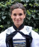 Karin Köhl