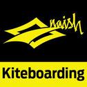 Naish Kiteboarding-Naish-Kitesurfing-Lifetravellerz-Kiten