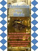 """Quelle: Hotel-Restaurant """"Zur Heide"""""""