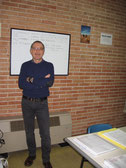 Prof. F. CARMIGNANI
